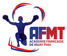 Logo AFMT