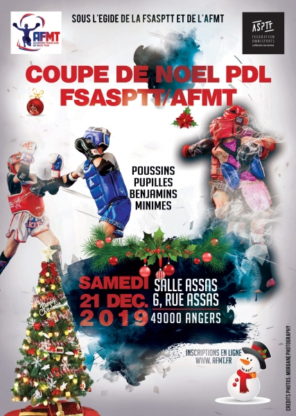 coupe_noel_pdl_21122019