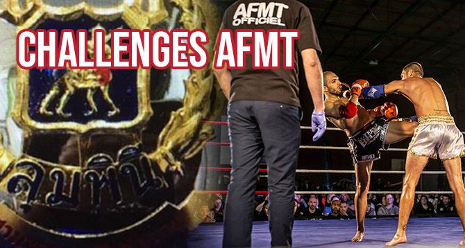 challenges-afmt-s