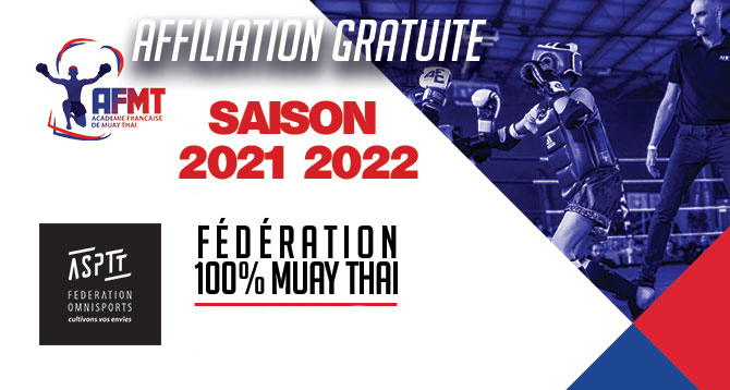 saison2021-2022-s