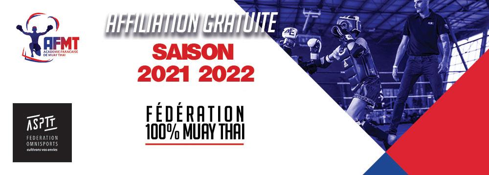 saison2021-2022
